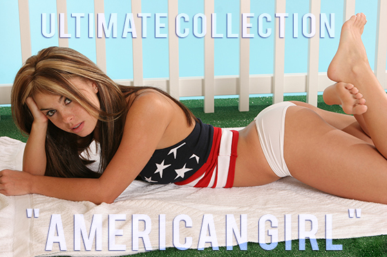 Kari Sweets Ultimate Collection American Girl