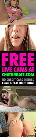 Chaturbate Girls on Cam